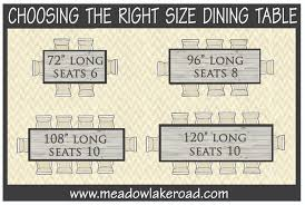 fantastic 8 seater dining table dimensions 17 best ideas about 10 seater dining table on