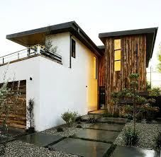 Small Picture 258 best Fachadas images on Pinterest Architecture Facades and