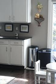 gray paint for kitchen various kitchen decoration astonishing best grey kitchen walls ideas on gray paint