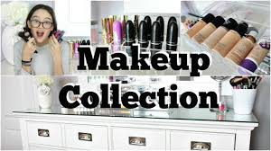 my makeup collection of a 12 year old who loves makeup fiona s fresh face fiona frills you