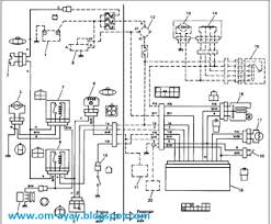 wiring diagram for f350 7 3 sel wiring diy wiring diagrams f350 sel fuel system diagram f350 image about wiring