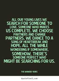 Quotes About Loving Someone Enchanting Quotes About Loving Someone Gorgeous Best 48 Quotes About Loving