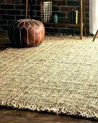 jute rugs cleaning wool rug that looks like scroll to next item back carpet area