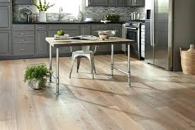 Great Most Popular Flooring In New Homes Hardwood Floor Trends Magazine Laminate Engineered 5 Uncommon 2018  For Stain