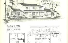 historic house plans historic craftsman house plans modern house and floor plans medium size historic house