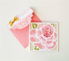 47 Best Just Because Cards Cricut Cartridge Images On Pinterest Card Making Ideas Cricut