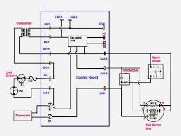 hvac wiring diagram pdf wiring diagram 1992 honda prelude air conditioner electrical circuit and schematics