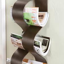 wall mount magazine rack toilet. Wall Mount Magazine Rack Toilet Z