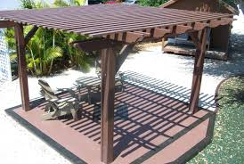 Modern Pergola Construction Details Design Plans. Modern Pergola Design Kits  Pergoa Contemporary Nz.