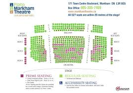 Newmark Theater Seating Chart Nick Abraham Nissan Bay Area Dance Classes For Adults