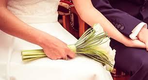 ˈʃeːʁənˌʃnɪtə), which means scissor cuts in german, is the art of paper cutting design. Gluckwunsche Zur Hochzeit Fur Geschaftliche Kontakte Mitarbeiter