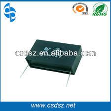 cbb wire capacitor diagram cbb image wiring cbb61 fan capacitor 5 wire diagram for wiring cbb61 trailer on cbb61 5 wire capacitor diagram