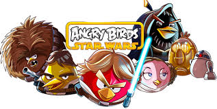 Small Picture printable angry birds star wars coloring pages printable coloring