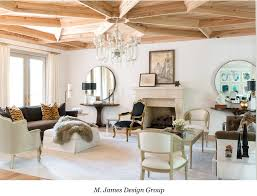 M James Design Group A Designers Testimonial Re What You Will Learn At My