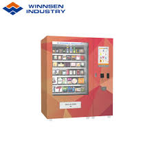 Credit Card Vending Machines Safe Interesting China Workshop Ear Plugs Safety Glasses Shoe Covers Vending Machine