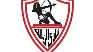 Zamalek Tv .. أضبط تردد قناة الزمالك الجديد 2021 على نايل سات - إقرأ نيوز