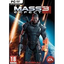 reprisal universe gratuit jeux pc