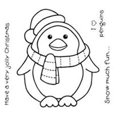 Small Picture 206 best coloring pages images on Pinterest Coloring sheets