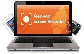 Record Your Computer Screen Download Icecream Screen Recorder To Record Your Computer Screen