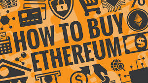 So, the questions like should i buy ethereum or bitcoin do not really have a clear answer. How To Buy Ethereum And Where Thestreet