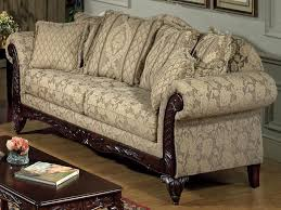Serta Living Room Furniture Chelsea Home Serta 3 Piece Set Kelsey Sofa Kelsey Loveseat