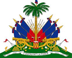 List of heads of state of Haiti - Wikipedia