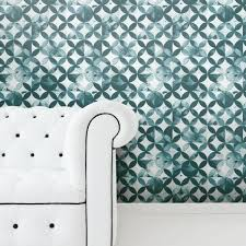 roommates paul b moroccan tile