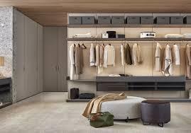 Poliform Betten Und Schränke Luxus Schlafzimmermöbel