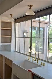 full size of light above kitchen sink light fixture above kitchen sink living