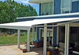 diy deck awning shade structures retractable canopy motorized awnings for decks build wood motorized awnings for decks a97