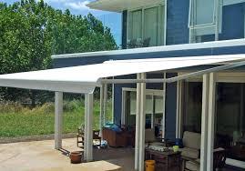 diy deck awning deck shade structures retractable awning deck shade canopy motorized awnings for decks build
