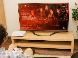 All The Live Tv Streaming Services Compared Which Has The