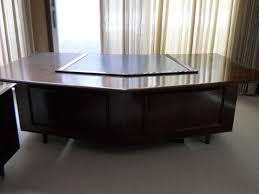 L Shaped Modern Desk Office L Shaped Oak Desk Office Furniture Collections Executive
