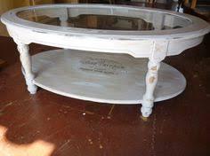 small oval coffee table. Small Oval Coffee Table