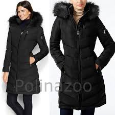 men s jackets calvin klein down and winter coats
