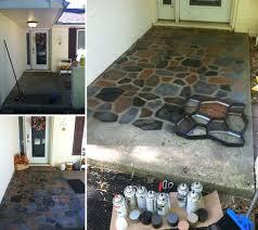 ad diy concrete flooring makeover 01