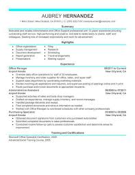 going from administrative to sales objective resume administrative resume examples