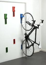 outdoor bike rack for home best bicycle storage images on garage wall home depot outdoor bike rack
