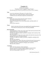 "images about essays homeschool on pinterest   cover pages    poster company"" essay format the following essay format"