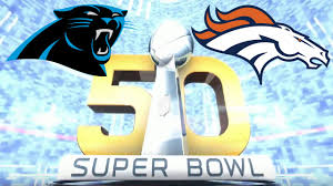 Image result for broncos vs panthers