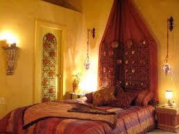 Moroccan Bedroom Inspirational Moroccan Bedroom Dgmagnets
