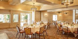 Meetings & Events - Ashland <b>Springs Hotel</b>