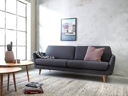 contemporary sofas for small spaces