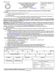 west tennessee state penitentiary visitation form tn visitation fill online printable fillable blank pdffiller