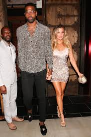 Tristan Thompson Cheating Allegations ...