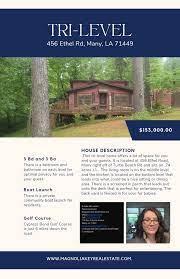 Camps for sale in toledo bend real estate. Toledo Bend Cabins For Sale Or Rent Facebook