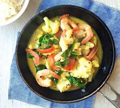 easy dinner meals healthy. easy dinner meals healthy c