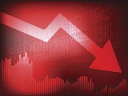 Ioc Stock Chart Stocks To Sell Macd Charts Show Ril Pnb Ioc Among 117