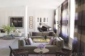 curtains are an easy way to take any bland window and dress it up to where it looks chic and sophisticated you can choose from an enormous array