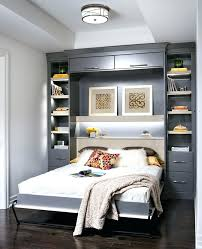 adding walk in closet to bedroom wall beds bed bedroom storage adding walk in closet to bedroom